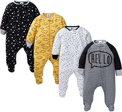Cheap baby rompers online _image1
