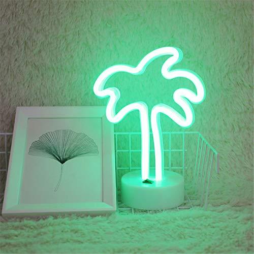 Alikey Nachtlampje voor de tuin, draagbaar, nachtlampje, voor kinderen, oplaadbaar, Angel Cactus, LED-licht, wit, kunststof, liefde, USB-accu, modellen met dubbel gebruik