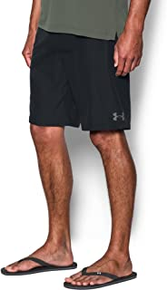 Under Armour Men's Rigid Boardshorts