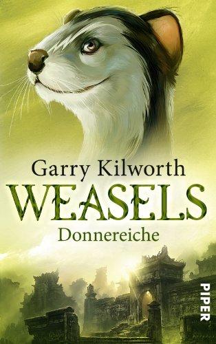 Weasels: Donnereiche