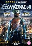 Gundala [DVD]