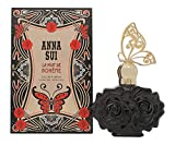 Eau de parfum La Nuit de Boheme de Anna Sui, para mujer, 1 unidad (75 ml)