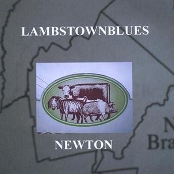 Lambstownblues