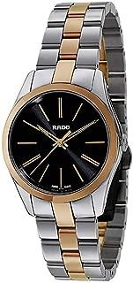 Rado HyperChrome Women's Quartz Watch R32976152