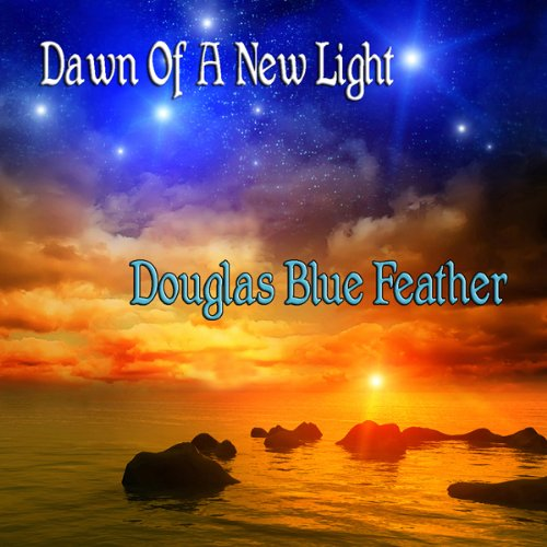 Dawn of a New Light