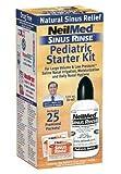 SINUS RINSE PEDIATRIC STRT KIT 4 OZ by NeilMed...