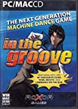 In The Groove DDR Next Generation