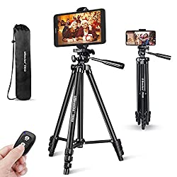 best top rated ipad recording stand 2021 in usa