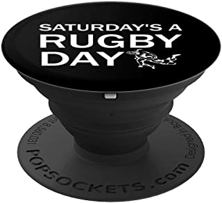 Best saturday's a rugby day Reviews