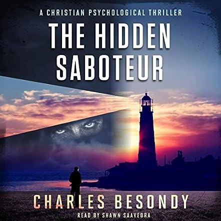 The Hidden Saboteur