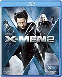 X-MEN2 [Blu-ray] image