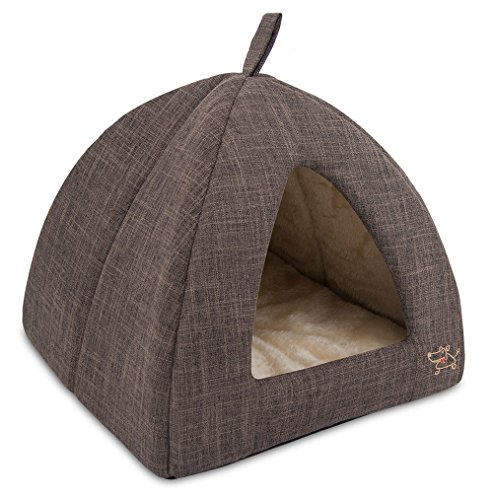 Tent Dog Bed for Large Dogs