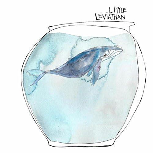 Little Leviathan
