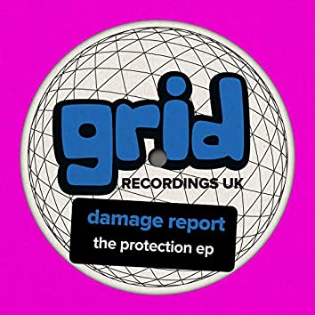 The Protection EP