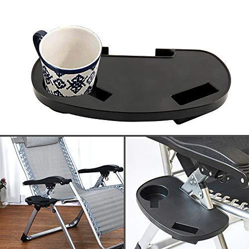 ghopy clip on camping chair