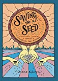 Sowing the Seed: Devotional Stories about Sharing the Gospel: 00 (Lord's Garden)