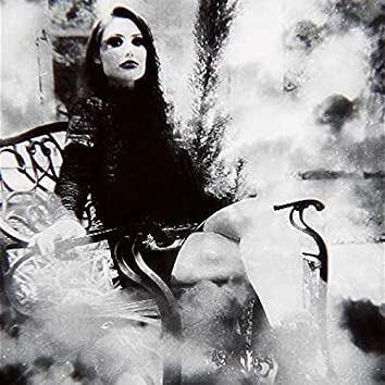 Call Me Morticia, Because I Love the Dark Clouds