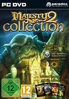 Majesty 2 Collection (PC) (輸入版)