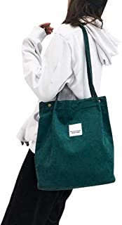 Shoulder Bag for Women,Womens Shoulder Bag,Handbags for Women,Coach Handbags,Women Handbags,Women Canvas Tote Bags Large Capacity Handbag Ladies Shoulder Bag Satchel Solid Color