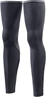 Best cycling arm and leg warmers Reviews