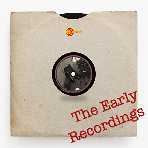 The Early Recordings