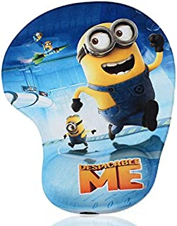 Best despicable me mouse pad Reviews