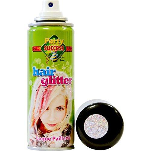 Goodmark Glitter haarspray