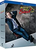 516IWyuEn8S. SL160  - Better Call Saul Saison 5 : Jimmy McGill reprend du service sur AMC en février 2020