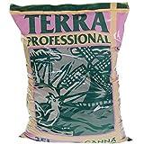 Canna Terra Professional 25L