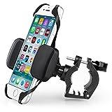 Osomount EX Universal Bike Phone Halterung für Smartphone