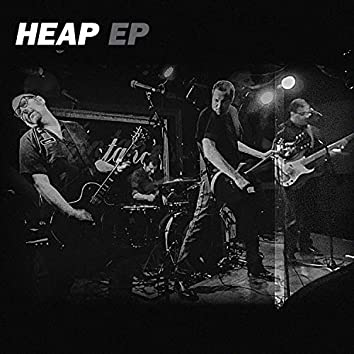 Heap EP