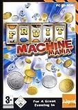 Fruit Machine Mania [Importación alemana]