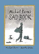 Best michael rosen sad poem Reviews