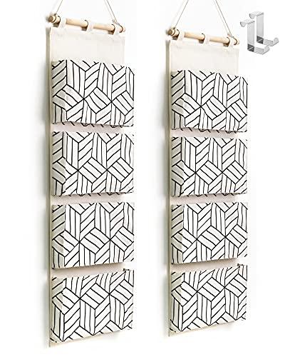 Top 10 best selling list for toilet paper holder on pocket door wall