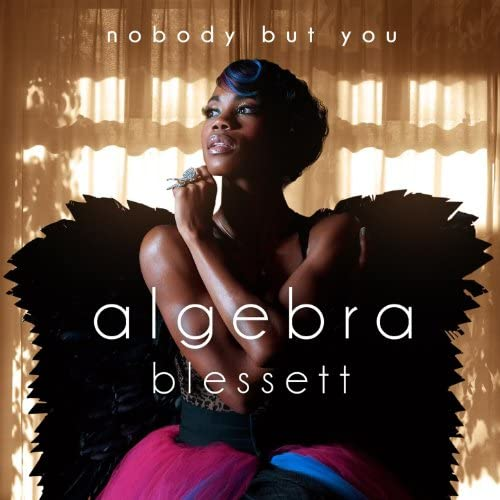 Algebra Blessett