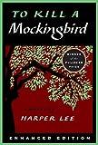 To Kill a Mockingbird (Enhanced Edition) (Harperperennial Modern Classics)