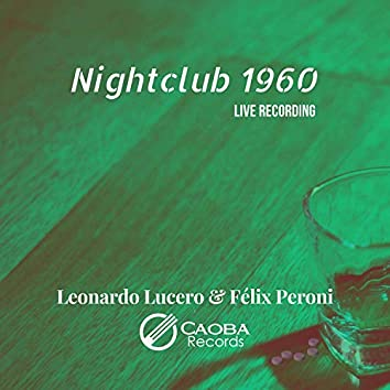 Nightclub 1960 (Live)