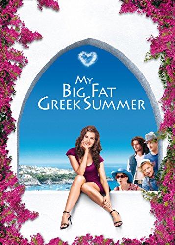 My Big Fat Greek Summer [dt./OV]