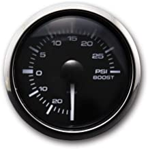 Best boost gauge hose kit Reviews