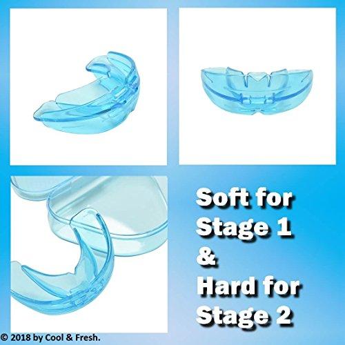 Teeth Straightening Orthodontic Retainer Braces Smile Straighten For Adult Child