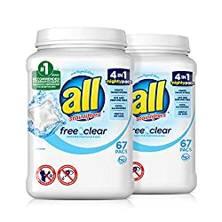 q? encoding=UTF8&ASIN=B016BAOKK8&Format= SL250 &ID=AsinImage&MarketPlace=US&ServiceVersion=20070822&WS=1&tag=balancemebeau 20 - Best Laundry Detergent for Sensitive Skin