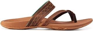 Womens Z/2 Sandals