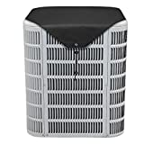 YINTZ Ac Covers for Outside,Universal Winter Air Conditioner Covers,600D Ac Unit Cover(36x36 in)