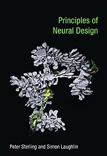 Principles of Neural Design (The MIT Press)