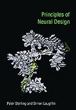 Best principles of neural design Reviews