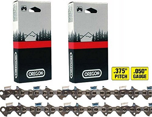 """68 Liens Disque-SUPER 20 ciseau chaîne.325 1.5 mm 0,58 /"""" Oregon type 21 LPX chaîne"""