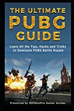 Best all tips of pubg Reviews
