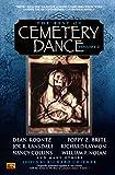 The Best of Cemetery Dance Vol. II (Cemetary Dance) - Chizmar Richard