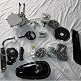 bicycle engine kits