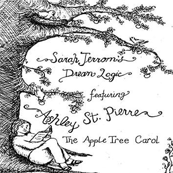 The Apple Tree Carol (feat. Ashley St. Pierre)